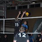2011-02-26_Herren_vs_Inzing_014.JPG