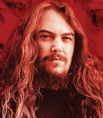 Max Cavalera - vocal, guitarra