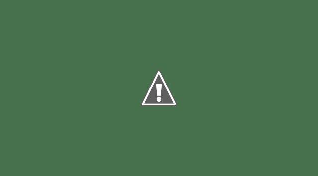 What is keyword