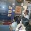 Museo de Historia de Panamá y Casco Antiguo
