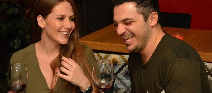 Μαρία Δεληθανάση: Η πρώην σύζυγός του Κώστα Δόξα απαντά στην ανακοίνωσή του για τον ξυλοδαρμό της