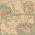 RDR2 Radar Map Style + Bônus (mapa e ícones estilo RDR2)