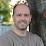 James Krolnik's profile photo