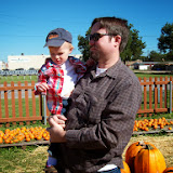 Pumpkin Patch - 114_6524.JPG