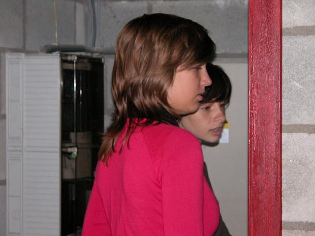 Kamp Genk 08 Meisjes - deel 2 - Genk_217.JPG