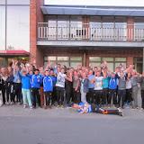 Aalborg City Cup 2015 - IMG_3653.JPG