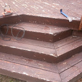 Deck Project - 20130610_081114.jpg
