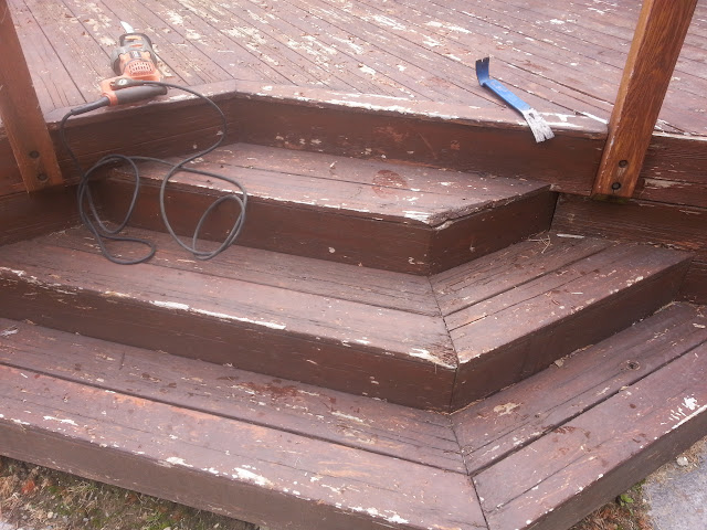 Deck Project - 20130610_081114.jpg