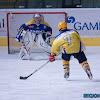 240911-hokej-mladsi-dorost-prerov-zlin-12.jpg