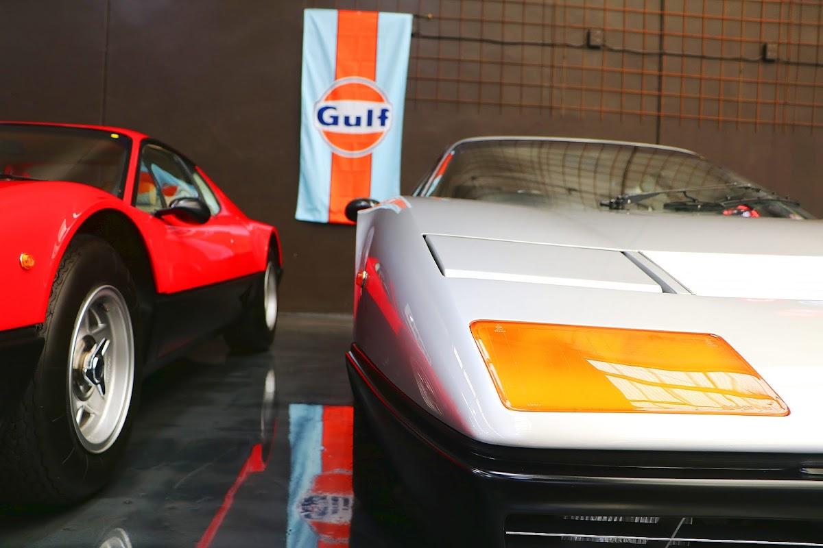 1978 Ferrari 512BB (01).jpg