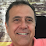 Rubens GISBI's profile photo