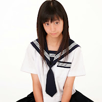 Bomb.TV 2006-10 Channel B - Asuka Ono BombTV-xao014.jpg