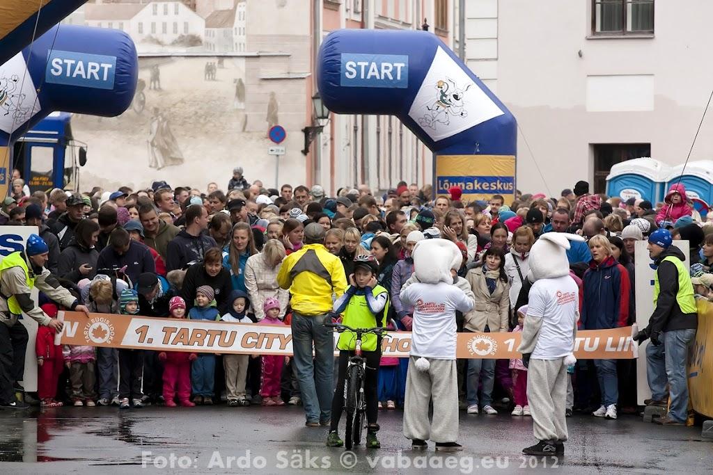 06.10.12 Tartu Sügisjooksu TILLUjooks ja MINImaraton - AS20121006TSLM_148V.jpg