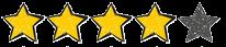 [4+estrelas%5B5%5D]