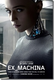 ex_machina_xlg