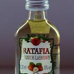 Ratafia Orzech Laskowy.jpg