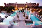 Фото 11 Xanadu Resort Hotel