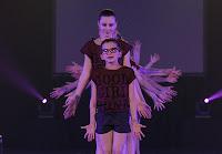 Han Balk Voorster dansdag 2015 avond-4554.jpg