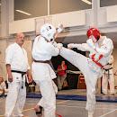 KarateGoes_0225.jpg