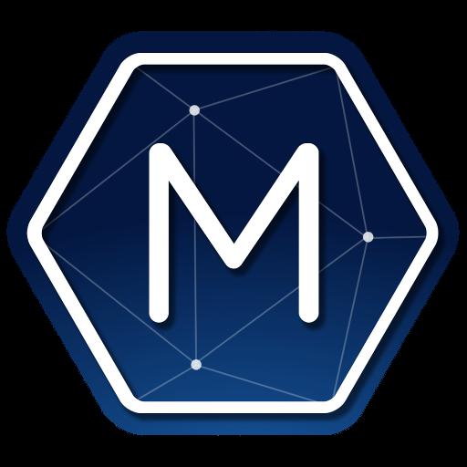 MedShr - Medical Cases