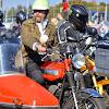 02-MotorekordBrno.jpg
