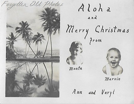 Aloha 1930 Pequot Lakes