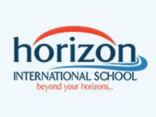 Jobs in Uganda - Teacher of Business and Accounts (IGCSE and A' Level) Job at Horizon International School