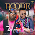 BCODE RELEASES NEW MUSIC FEATURING VJ ADAMS