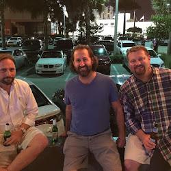 Grainster.com Meetings  Boca Raton, FL
