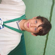 Pow-wow, Ilirska Bistrica 2004 - P1008138.jpg