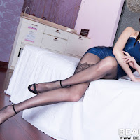 [Beautyleg]2014-12-26 No.1073 Queena 0005.jpg