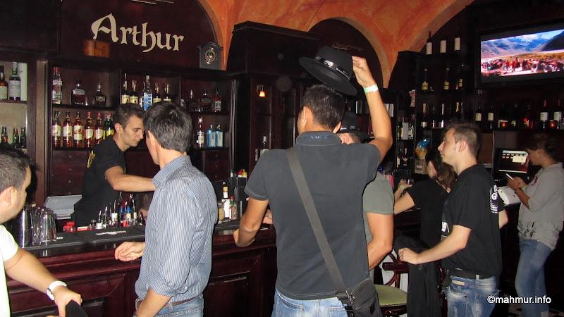Arthur Guinness Day - IMG_7688.jpg