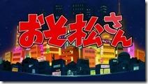 Osomatsu-san - 13 -24
