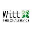 Witt P