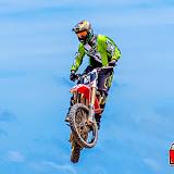 extreme motorcross Aruba - Bike%2BCross%2BGrape%2BField%2BApril%2B5%252C%2B2015-3.jpg