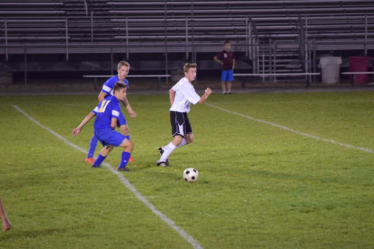 Boys Soccer Line Mountain vs. UDA (Rebecca Hoffman) - DSC_0340.JPG
