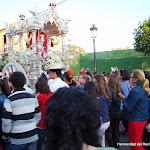 Camino_vuelta_y_misa_ac_gracias_2013_125.JPG