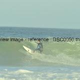 _DSC0050.thumb.jpg