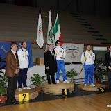 Campionato regionale Indoor Marche - Premiazioni - DSC_3900.JPG