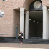 Tinas Graduation - IMG_3686.JPG
