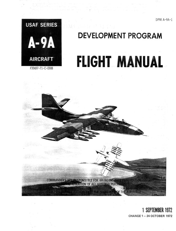 [A-9A-Flight-Manual_0012]