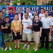 Quiksilver-Open-Phuket-Thailand-2012_52.jpg