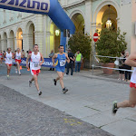 Acqui - corsa podistica Acqui Classic Run (59).JPG