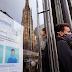 النمسا تسجل 4135 إصابة جديدة بفيروس كورونا خلال 24 ساعة