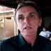 Ex-prefeito de Pedras de Fogo entra na mira do MPF por suposta malversação de recursos da Funasa
