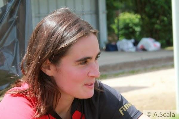 Coupe Féminine 2011 - IMG_0712.JPG