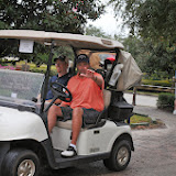 OLGC Golf Tournament 2013 - GCM_6024.JPG