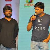 Venkatapuram Audio Launch
