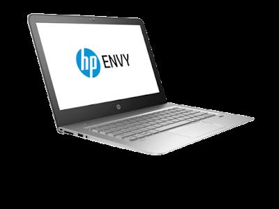 HP ENVY - 13-d002nf