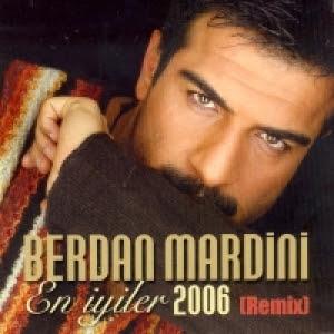 2006-Berdan%252520Mardini%252520-%252520...252529.jpg